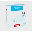 UltraTabs All in 1 - 60 Pack product photo