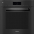 DO 7860 Dialog Oven Obsidian Black product photo