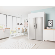 K 28202 D edt/cs Freestanding refrigerator product photo Laydowns Back View S