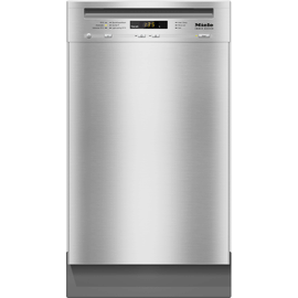 G 4720 SCU Built-under dishwasher product photo