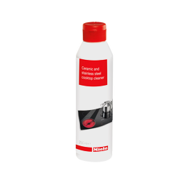 Ceramic and stainless steelcleaner, 250 ml product photo
