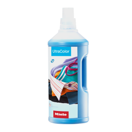 UltraColor Liquid detergent 2L product photo