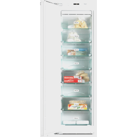FNS 37402 i Integrated freezer product photo