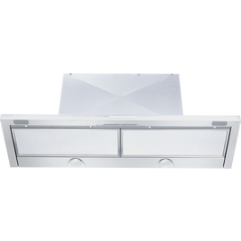 DA 3496 Slimline rangehood product photo