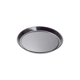 HBF 27-1 Round Baking tray product photo