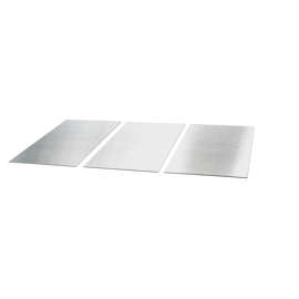 DRP 6590 W Edge extraction panel product photo