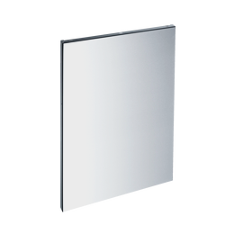 GFV 45/60-1 Int. front panel: W x H, 45 x 60 cm product photo