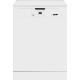 G 4203 SC Active Freestanding dishwasher product photo
