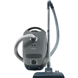 Classic C1 Junior vacuum cleaner product photo