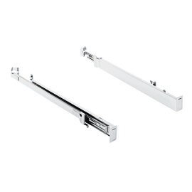 HFC92 PyroFit FlexiClip fully telescopic runners product photo