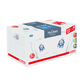 GN HyClean 3D XXL pack product photo