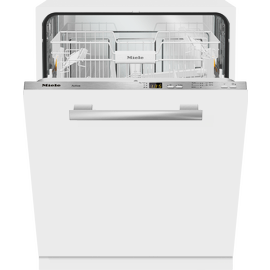 G 4263 Vi Active Fully integrated dishwashers product photo