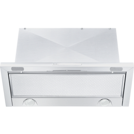 DA 3466 Slimline rangehood product photo