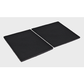DKF 22-1 Odour filter with active charcoal product photo