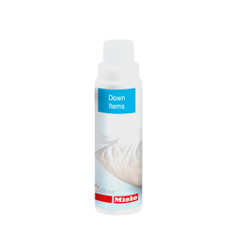 Down Items 250ml product photo