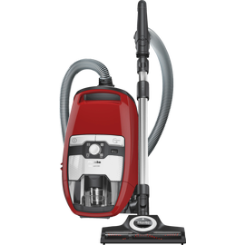 Blizzard CX1 Cat&Dog PowerLine - SKCR3 Bagless cylinder vacuum cleaners product photo