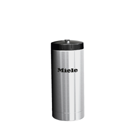 MB-CM Milk container product photo