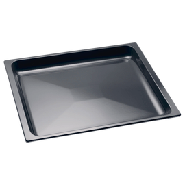 HUBB 71 Baking Tray product photo