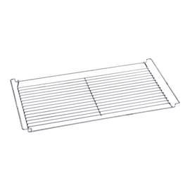 HBBR 92 Baking and Roasting Rack product photo