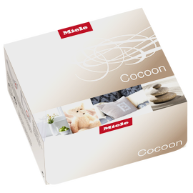 Fragrance Flacon - Cocoon product photo