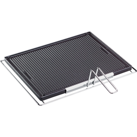 CSGP 1400 Griddle plate product photo