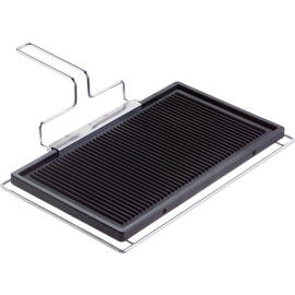 CSGP 1300 Griddle plate product photo