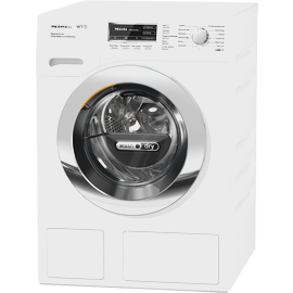 WTZH 130 WPM WT1 Washer-Dryer product photo