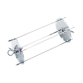 HSE Kebab grilling device product photo
