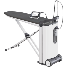 B 3826 FashionMaster Steam Ironing System product photo