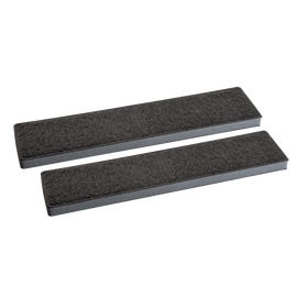 DKF 20-1 Odour filter with active charcoal product photo