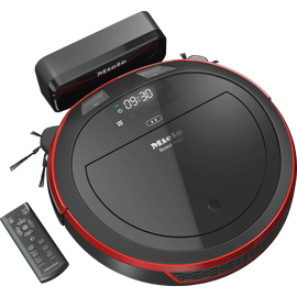 Scout RX2 - SLQL0 00 Robot vacuum cleaner product photo
