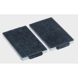 DKF 19-1 NoSmell Active Charcoal Filter product photo