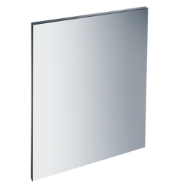 GFVi 603/77-1 Čelné dvierka Vi: š x v, 60 x 77 cm product photo