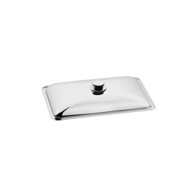 HBD 60-22 Gourmet casserole dish lid product photo