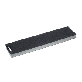 DKF 13-1 Odour filter with active charcoal product photo