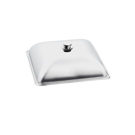 HBD 60-35 Gourmet casserole dish lid product photo