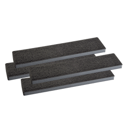 DKF 21-1 Odour filter with active charcoal product photo