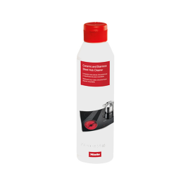 GP CL KM 0252 L Ceramic and stainless steelcleaner, 250 ml product photo