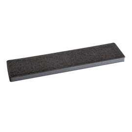 DKF 18-1 Odour filter with active charcoal product photo