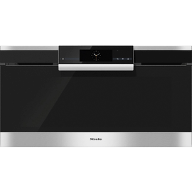 H 6890 BP 90 cm Oven product photo