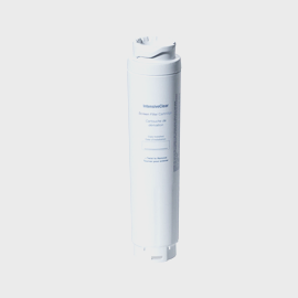 KB 1000 Water filter product photo