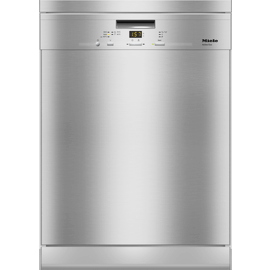 G 4310 SC Front Active Eco Freestanding dishwasher 60cm Wide product photo