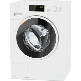 WWD 320 8kg W1 Washing Machine product photo