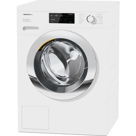 WEG 365 9kg W1 Washing Machine product photo