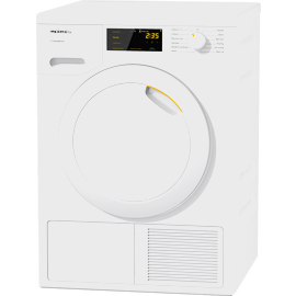 TEB 145 WP 7kg T1 Heat-pump Tumble Dryer product photo