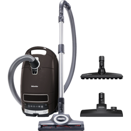 Complete C3 Total Solution PowerLine - SGFF3 Cylinder vacuum cleaner product photo