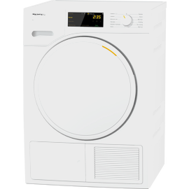 TWB 140 WP 7kg T1 Heat-pump Tumble Dryer product photo
