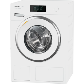 WWR 860 9KG Washing Machine product photo