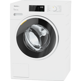 WWD 320 8KG Washing Machine product photo
