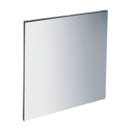 GFV 60/62-1 Int. front panel: W x H, 60 x 62 cm product photo